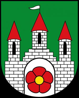 Blomberg – kleine Stadt, die alles hat