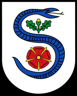 Schlangen – liebenswerte Gemeinde am Tor zum Teutoburger Wald