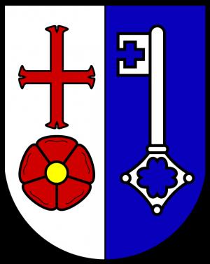 Lügde – Stadt des Osterräderlaus mit uralter Historie
