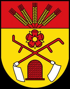 Augustdorf – wildromantische und ursprüngliche Senne