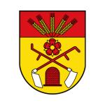 www.augustdorf.de