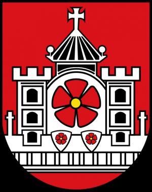 Detmold – Kulturstadt im Teutoburger Wald