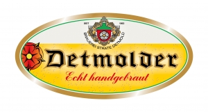 Logo Sponsoren Privat Brauerei Strate Detmold