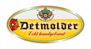Logo Sponsoren Privat Brauerei Strate Detmold