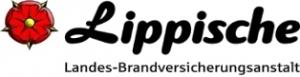 Logo Sponsoren Lippische Landes-Brandversicherungsanstalt