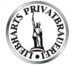Logo Sponsoren Privatbrauerei Liebharts