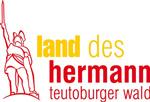 Land des Hermann