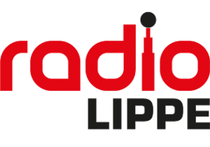 Logo Sponsoren Radio Lippe